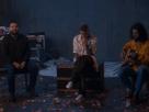 [ຄອດເພງ | ເນື້ອເພງ-แปลเพลง] 10,000 Hours – Dan + Shay, Justin Bieber