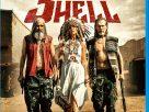 3 from Hell (2019) | 3 คนผู้มาจากนรก