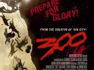 300 (2006) | ขุนศึกพันธุ์สะท้านโลก