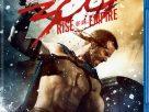 300: Rise of an Empire (2014) | 300 มหาศึกกำเนิดอาณาจักร