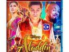 Aladdin (2019) | อะลาดิน