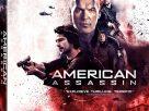 American Assassin (2017) | อหังการ์ ทีมฆ่า