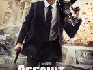 Assault On Wall Street (2013),Bailout: The Age of Greed (2013) | อัดแค้นถล่มวอลสตรีท