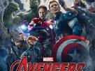 Avengers: Age of Ultron (2015) | อเวนเจอร์ส: มหาศึกอัลตรอนถล่มโลก