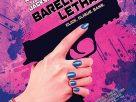 Barely Lethal (2015)   สายลับหัดเริ่ด