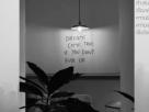 [ເນື້ອເພງ – ຟັງເພງ] COME TRUE – VARINZ x Z TRIP