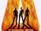 Charlie's Angels (2000) | นางฟ้าชาลี