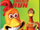 Chicken Run (2000) | ชิคเก้น รัน วิ่ง…สู้…กระต๊ากสนั่นโลก
