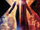 Dark Phoenix (2019) | X-เม็น ดาร์ก ฟีนิกซ์