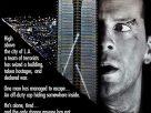 Die Hard (1988) | นรกระฟ้า