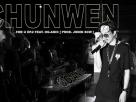 [ເນື້ອເພງ – ຟັງເພງ] FOR U EP.2 – CHUN WEN feat.OG-ANIC (Prod.JONIN)