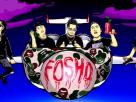 [ເນື້ອເພງ – ຟັງເພງ] FOSHO – FIIXD X YOUNGGU X RAHBOY X TWOPEE X JAYRUN