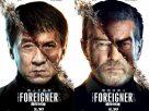 Foreigner (2017)   2 โคตรพยัคฆ์ผู้ยิ่งใหญ่