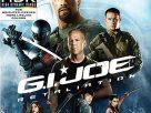 G.I. Joe: Retaliation (2013)   จีไอโจ 2 สงครามระห่ำแค้นคอบร้าทมิฬ