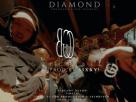 [ເນື້ອເພງ – ຟັງເພງ] GUCCI BELT – DIAMOND ft. YOUNGOHM, FIIXD, YOUNGGU