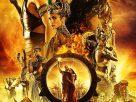 Gods of Egypt (2016) | สงครามเทวดา