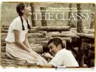 THE CLASSIC (2003) | คนแรกของหัวใจ คนสุดท้ายของชีวิต