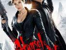 Hansel & Gretel Witch Hunters (2013)   นักล่าแม่มดพันธุ์ดิบ