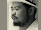 [ຄອດເພງ | ເນື້ອເພງ] Happy Ending – ป๊อบ ปองกูล