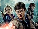 Harry Potter: And The Deathly Hallows Part 2 (2011) | แฮร์รี่ พอตเตอร์: เครื่องรางยมฑูต ตอน 2