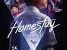 โฮมสเตย์ | Homestay (2018)