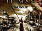 IP Man 1 (2008) | ยิปมัน 1 เจ้ากังฟูสู้ยิบตา