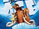 Ice Age: Continental Drift (2012) | ไอซ์ เอจ 4 กำเนิดแผ่นดินใหม่