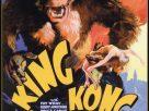 King Kong (1933) | คิงคอง (อมตะหนังคลาสสิค ยุคฟิล์ม 8 ม.ม.)
