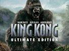 King Kong (2005) | คิงคอง