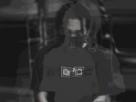 [ເນື້ອເພງ – ຟັງເພງ] Lifesaber – YODA