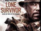 Lone Survivor (2013) | ปฏิบัติการพิฆาตสมรภูมิเดือด