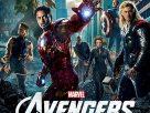 The Avengers (2012) | ดิ อเวนเจอร์ส