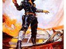 Mad Max (1979) | แมด แม็กซ์