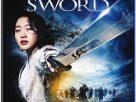 Memories of the Sword (2015) | ศึกจอมดาบชิงบัลลังก์