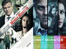 Money Monster (2016) | เกมการเงิน นรกออนแอร์