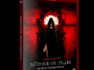 Mother of Tears (2007) | นรกยังต้องหลบ