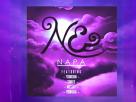 [ເນື້ອເພງ – ຟັງເພງ] NAPA – NIIO Feat. YOUNGOHM SONOFO MIXSJAY YOUNGBAD