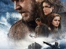 Noah (2014) | โนอาห์ มหาวิบัติวันล้างโลก