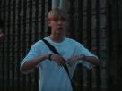 [ເນື້ອເພງ – ຟັງເພງ] ONE MORE (Remix) – T-LEX x CHLORO-FILED x SIX-C x SARAN