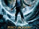Percy Jackson & the Olympians: The Lightning Thief (2010) | เพอร์ซีย์ แจ็คสัน 1 กับสายฟ้าที่หายไป