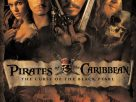 Pirates of the Caribbean: The Curse Of The Black Pearl (2003)   ไพเรทส์ ออฟ เดอะ คาริบเบี้ยน ภาค 1 คืนชีพกองทัพโจรสลัดสยองโลก