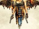 Resident Evil: The Final Chapter (2016) | ผีชีวะ: อวสานผีชีวะ