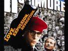 Rushmore (1998) | แสบ อัจฉริยะ