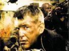 Sniper 2 (2002) | นักฆ่าเลือดเย็น ภาค 2