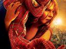 Spider-Man 2 (2004) | ไอ้แมงมุม 2