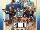 Stuber (2019) | สตูเบอร์ เรียกเก๋งไปจับโจร