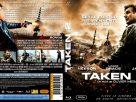 Taken 2 (2012) | เทคเคน 2 ฅนคม ล่าไม่ยั้ง