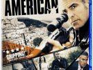 The American (2010) | ล่าเด็ดหัวมือสังหารหนีสุดโลก