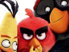 The Angry Birds Movie (2016) | แองกรีเบิร์ดส เดอะ มูฟวี่