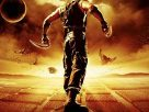 The Chronicles of Riddick (2004) | ริดดิค 2